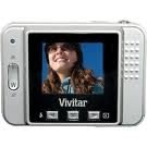 Vivitar ViviCam 5.1 - megapixel Digital Camera