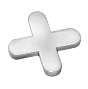 Ceramic Tile Spacers 1/8