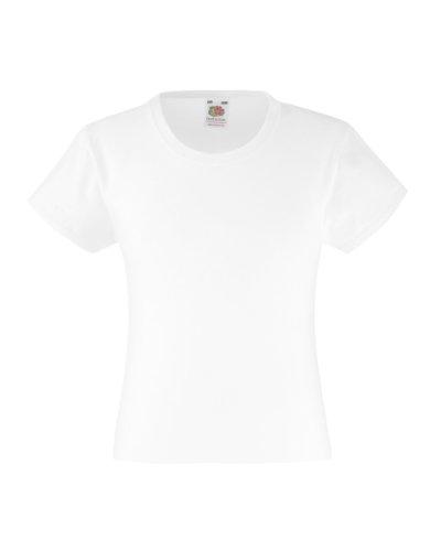 fruit-of-the-loom-girls-value-t-shirt-white-7-8