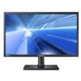Samsung S24C450D 24-Inch Screen Led-Lit Monitor