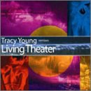 echange, troc Tracy Young - Tracy Young Remixes Living Theater