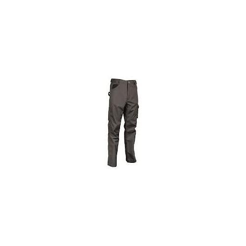 Cofra 40-00V014 - Pantaloni da lavoro Walklander, 290 g/m² secondo la norma EN 340, 40-00V01401-56
