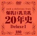 爆乳巨乳美乳20年史Deluxe1