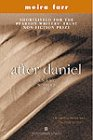 After Daniel: A suicide survivor's tale