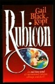 Rubicon, GAIL BLACK KOPF
