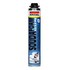 soudal-espuma-poliuretano-pistola-750-ml