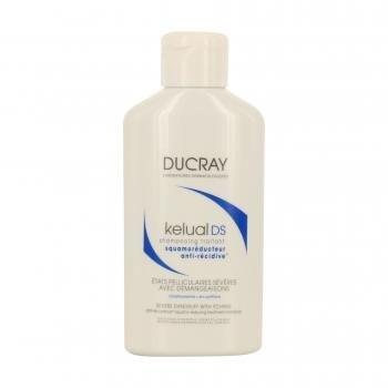 Ducray Shampoo - 100 ml