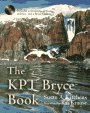 img - for The Kpt Bryce Book/Book and Cd-Rom book / textbook / text book