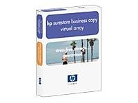 Business Copy VA 50GB License NSE to Use & Software
