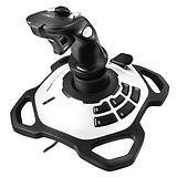 Extreme 3d Pro Joystick Usb Pc Or Mac Twist Handle