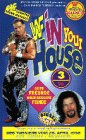 WWF - In Your House 3/96 [VHS]