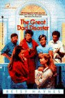 The Great Dad Disaster, Betsy Haynes
