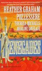 Renegades (0373833105) by Heather Graham Pozzessere