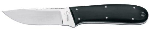 Boker Plus Anchorage Pro Skinner Knife