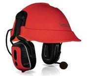 Sensear Smishsr1Sm1X Sr (I/S) - Helmet Mount