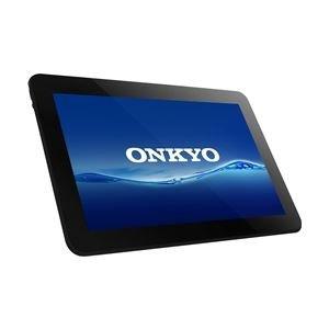 ONKYO TA2C-A41R3