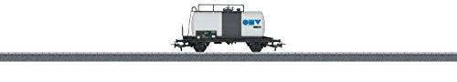marklin-44403-mineral-oil-drum-trolley-omv