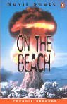 On the Beach (Penguin Readers: Level 4)