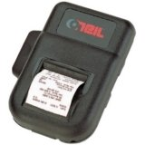 Datamax-O'Neil microFlash 2te Network Thermal Label Printer (200380-100) -