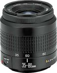 21MBWE2EKBL. SL160  Top 10 Camera Lenses for March 18th 2012   Featuring : #4: Olympus 200 540 1.45X Teleconverter Lens