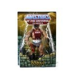 he-man-masters-of-the-universe-exclusive-action-figure-zodac-by-masters-of-the-universe