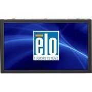 """1541L 15"""" Led Open-Frame Lcd Touchscreen Monitor - 16:9 - 16 Ms"""
