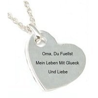 toc-silvertone-oma-du-fullst-mein-leben-love-heart-pendant-on-18-chain