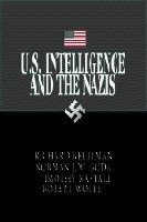 U. S. Intelligence And The Nazis