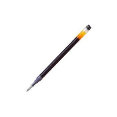 PILOT Lot de 12 recharges pour stylo à encre gel 2616, encre: bleu