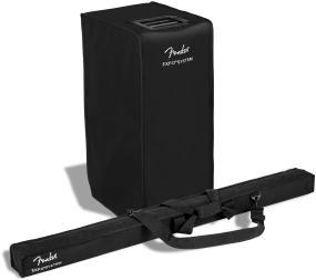 Fender Expo System : fender expo system portable powered pa array musical instruments ~ Vivirlamusica.com Haus und Dekorationen