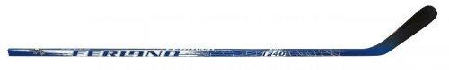 Ferland-F40-Grip-85-Flex-Blue
