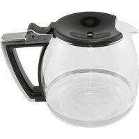 DeLonghi 12-cup Glass Carafe