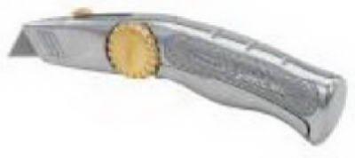Stanley Consumer Tools 10-815L Fatmaxretrac Util Knife - Quantity 12
