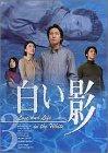 DVD白い影(3)[DVD]