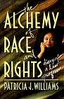 Alchemy of Race and Rights, Patricia J. Williams