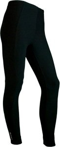 Buy Low Price Canari Men's Tundra Tight (no pad) (B002TIMWCU)