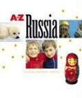 Russia (A to Z) (0516268163) by Fontes, Justine