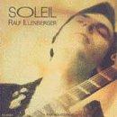 echange, troc Ralf Illenberger - Soleil
