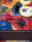 Abstraction in the 20th Century: Total Risk, Freedom, Discipline (0810968908) by Rosenthal, Mark