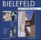 Bielefeld neu entdecken