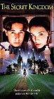 The Secret Kingdom [VHS]