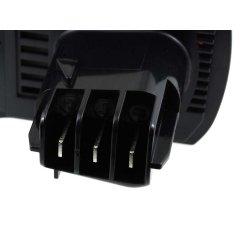 Imagen 3 de Batería para Destornillador Metabo BSZ 18 Impuls, 18V, NiMH