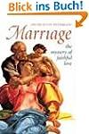 Marriage: The Mystery of Faithful Love