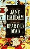 DEAR OLD DEAD