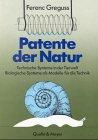 Patente der Natur
