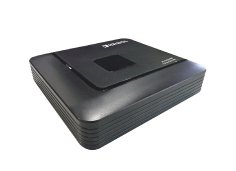 Digisol DG-CD2020HD 4Channel Mini DVR