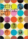 SINGLES vol.1