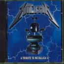 Metallica - The Metal 2 - Zortam Music