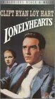 Lonelyhearts [VHS]