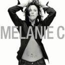 Melanie C Reason